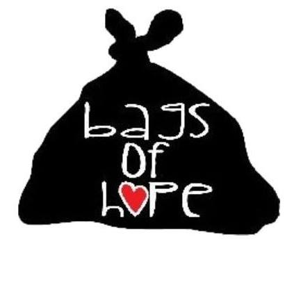 BAGS_OF_HOPE_RED_HEART_LOGO